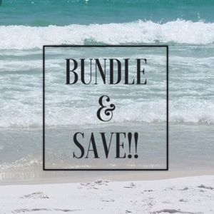 Add likes to a bundle for a private bundle sale